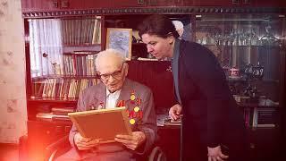 Врач с большой буквы: 100 лет Николаю Моисеенко
