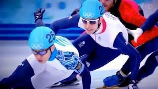 Сегодня в Южной Корее стартовала зимняя Олимпиада. Атлеты из Саратова там выступать не будут