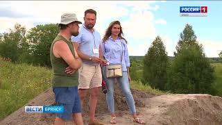 Хотылёво возможно внесут в список всемирного наследия ЮНЕСКО