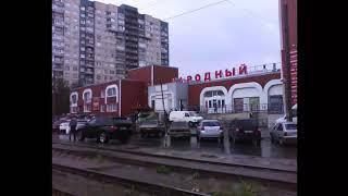 В Петербурге десятки мигрантов из Таджикистана отравились обедом