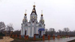 Маршрут выходного дня к готической церкви