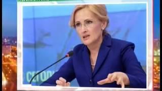 Новые подробности секс-скандала в интернате под Челябинском
