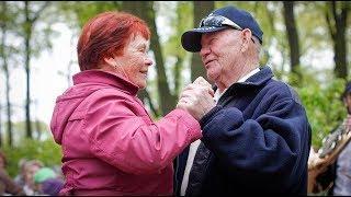 К 2020 году в Югре будет 350 тысяч пенсионеров