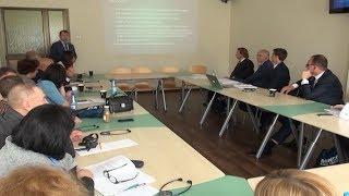 Горный форум «Майнекс Дальний Восток» подводит итоги
