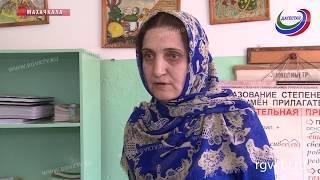 Почти 50 вакансий! В Дагестане не хватает учителей родного языка