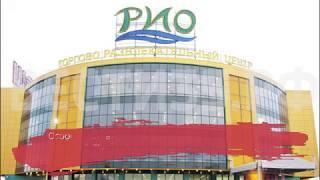 Прокуратура объявила о массовых проверках торговых центров