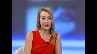 Психолог Татьяна Домоевская: молодежь очень часто путает понятия «страсть» и «любовь»