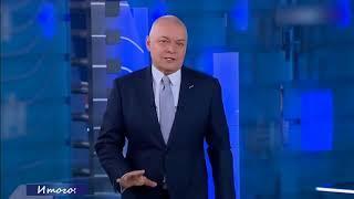 СРОЧНО     Выборы президента России 2018