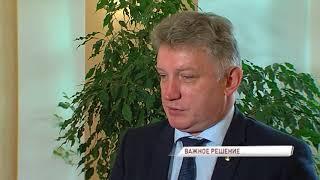 Три сельских поселения Переславского района объединят с городом: что это даст жителям