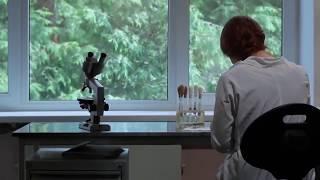 Более 70% укусов клещей происходит на дачных участках
