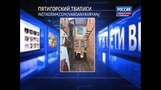 """""""Вести в сети"""". Выпуск #215"""