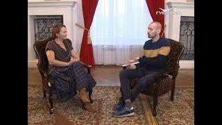 Сергей Поздняков. Место встречи от 16.11.2018