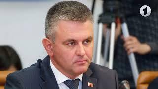 Известны дата и место встречи Президентов Приднестровья и Молдовы