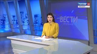 Смоленский губернатор отправил в отставку зама