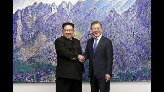 Три межкорейские встречи за год: как Пхеньянская декларация изменит отношения Южной Кореи и КНДР