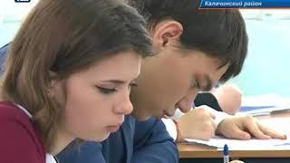 Омск: Час новостей от 16 февраля 2018 года (11:00)