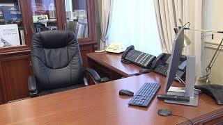 Начался прием заявок от граждан, желающих стать мэром Уфы