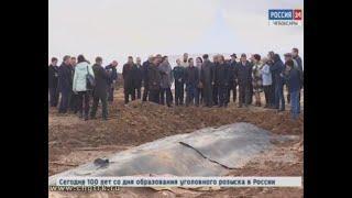 Система обращения с отходами по-новому: в Чебоксарах прошло выездное совещание Комитета Госдумы по э