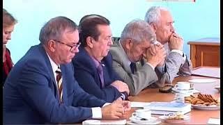 Рособрнадзор отказал в аккредитации двум популярным направлениям ЮУрГУ
