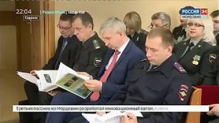 Более 4 миллиардов рублей взыскали приставы в минувшем году!