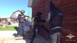 Задержаны воры, обворовавшие калужан и жителей Подмосковья на 5,5 млн. рублей