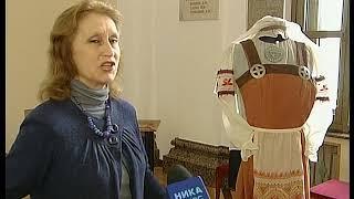 Новости 2010 03 26