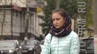 В Мордовии самые низкие зарплаты среди регионов Поволжья.