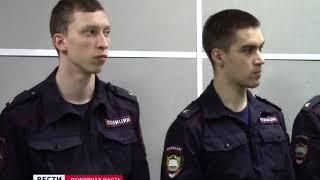 Управлению ФСБ России по Иркутской области исполнилось 100 лет