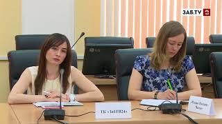 Юрий Дудь не приедет на второй Забайкальский медиафорум