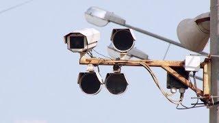 Берегитесь инспекторов!   госавтоинспекция Мордовии недобирает в бюджет десятки миллионов рублей