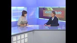 Вести Интервью. Сергей Андреев. Эфир от 13.04.2018