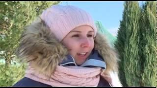 20 03 2018 Синоптики назвали март в Удмуртии самым холодным за последние полвека