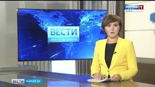 Министр внутренних дел России провел  совещание с председателями  антинаркотических комиссий