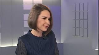 Интервью с Илдусом Ярулиным