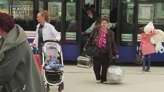 Как назовут камчатский аэропорт? | Новости сегодня | Происшествия | Масс Медиа