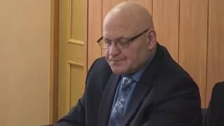Почти 10 аудио- и видеозаписей представило обвинение в суде по делу экс-главы ЕАО Винникова