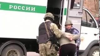 Самарское метро стало ареной антитеррористических учений