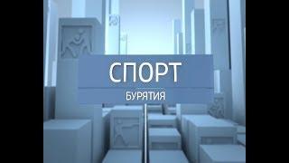 Вести - Спорт. Эфир от 03.08.2018
