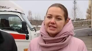 31 10 2018 Мобильный маммограф будет выезжать в сельские район Удмуртии
