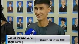 РОССИЯ 9 окт 2018 Вт 20 40