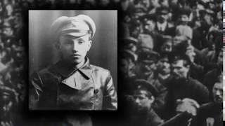 100 лет ВЛКСМ: история ярославского комсомола