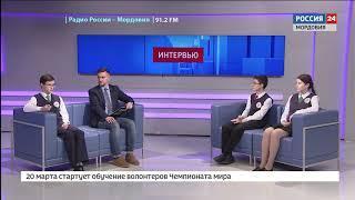 воспитанники лицея для одаренных детей РМ