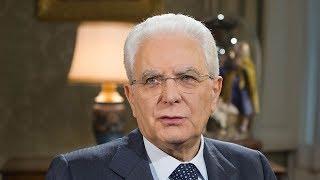 Почему в Италии не могут сформировать новое правительство