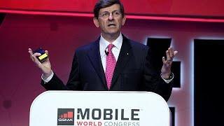 Vodafone меняет руководство