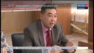 Общественный совет заслушал отчет Роспотребнадзора