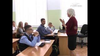 Ольга Усталкова. Народное признание от 07.09.2018