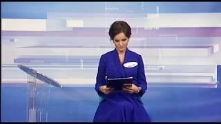 """""""Большой политический вечер с Екатериной Капустян"""" от 18.03.18"""