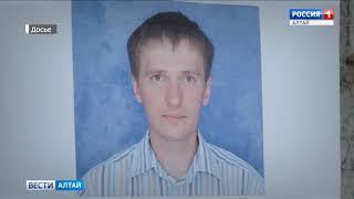 Подозреваемых в похищении и убийстве Михаила Седова заключили под стражу
