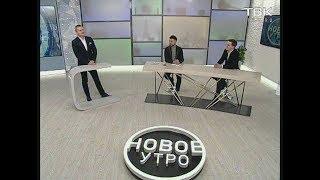 Илья Зайцев о выборах