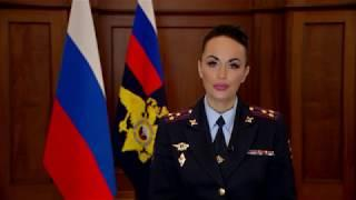 Сотрудники МВД России в центре Москвы задержали подозреваемых в разбойном нападении